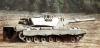 +tank+military+normal+military+army+vehicle+Leopard+2+Germany+ clipart