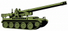 +tank+military+normal+military+army+vehicle+M110+ clipart