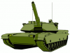 +tank+military+normal+military+army+vehicle+M1DET+ clipart