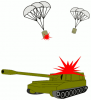 +tank+military+normal+military+army+vehicle+SADARMW+ clipart