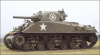 +tank+military+normal+military+army+vehicle+Sherman+Tank+WW2+ clipart