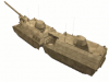 +tank+military+normal+military+army+vehicle+dockback+ clipart