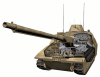 +tank+military+normal+military+army+vehicle+tank+cutaway+ clipart