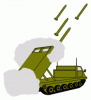 +transportation+military+army+vehicle+0002+ clipart