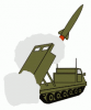 +transportation+military+army+vehicle+00021+ clipart