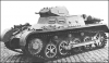 +transportation+military+army+vehicle+panzer+ clipart