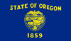 +united+state+flag+territory+region+oregon+ clipart