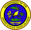 +united+state+seal+logo+emblem+us+virgin+islands+ clipart