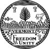 +united+state+seal+logo+emblem+vermont+ clipart